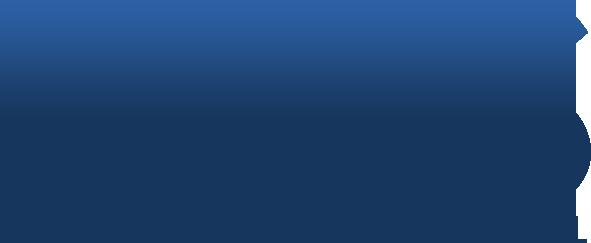 GWCS logo